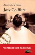 Josy Coiffure
