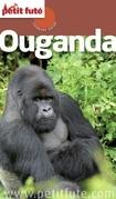 Ouganda 2016 Petit Futé (avec cartes, photos + avis des lecteurs)
