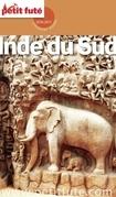 Inde du Sud 2016 Petit Futé (avec cartes, photos + avis des lecteurs)