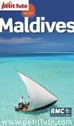 Maldives 2016 Petit Futé (avec cartes, photos + avis des lecteurs)