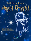 Angel Bright