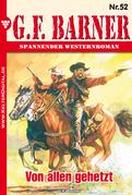 G.F. Barner 52 - Western