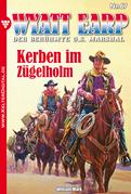 Wyatt Earp 67 - Western