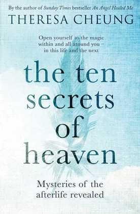 The Ten Secrets of Heaven