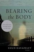 Bearing the Body