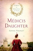 Médicis Daughter