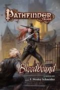 Pathfinder Tales: Bloodbound