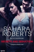 Secrets and Seduction