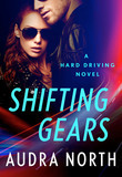 Shifting Gears