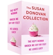 The Susan Donovan Collection