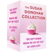 The Susan Donovan Collection