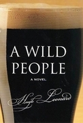 A Wild People