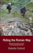 Riding the Roman Way