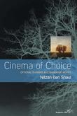 Cinema of Choice: Optional Thinking and Narrative Movies