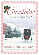 Christmas in Sugarcreek: A Seasons of Sugarcreek Christmas Novel