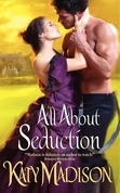 All About Seduction