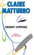 Skinny-dipping: A Novel of Suspense