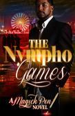 The Nympho Games