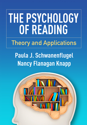 The Psychology of Reading: Theory and Applications