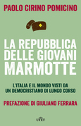 La Repubblica delle Giovani Marmotte