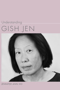 Understanding Gish Jen