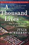 A Thousand Lives