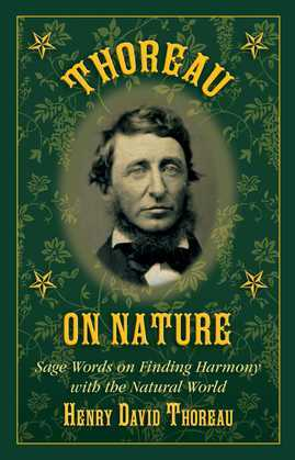 Thoreau on Nature