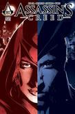 Assassin's Creed: Assassins #2