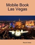 Mobile Book Las Vegas
