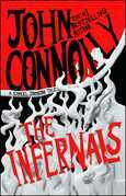 The Infernals: A Samuel Johnson Tale