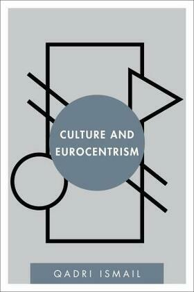 Culture and Eurocentrism