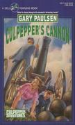 Culpepper's Cannon