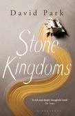 Stone Kingdoms