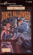 Dunc's Halloween