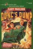 Dunc's Dump