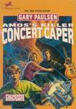 Amos's Killer Concert Caper