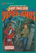 Super Amos