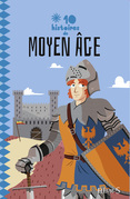 10 histoires de Moyen Âge