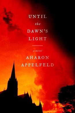 Until the Dawn's Light: A Novel