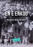 En E Enkou