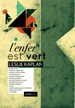 Lenfer est vert