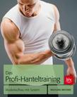 Das Profi-Hanteltraining