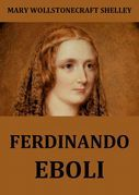 Ferdinando Eboli
