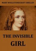 The Invisible Girl