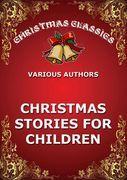 Christmas Stories For Children