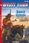 Wyatt Earp 68 - Western