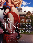 The Princess: The Young Royals 3