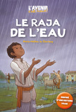 Le Raja de l'eau