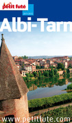 Albi-Tarn 2011-12