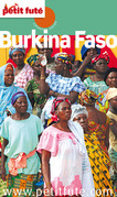 Burkina Faso